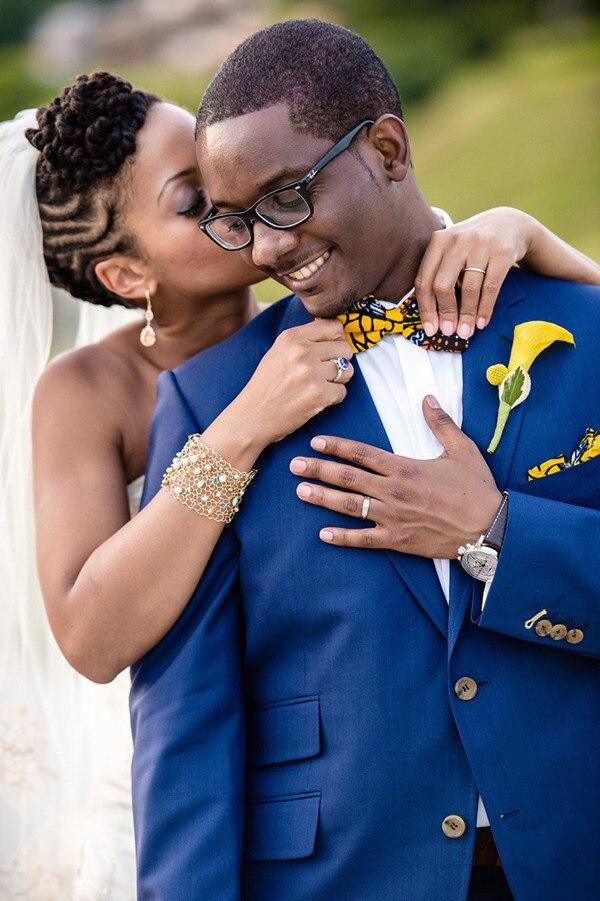 Costumes 2 Bleu Personnalisé Designs Slim Mariage De Marié Hommes Pour Formelle Pantalon Manteau Royal C Robes Dernières Fit Pièces Fiesta Plage qwC78C