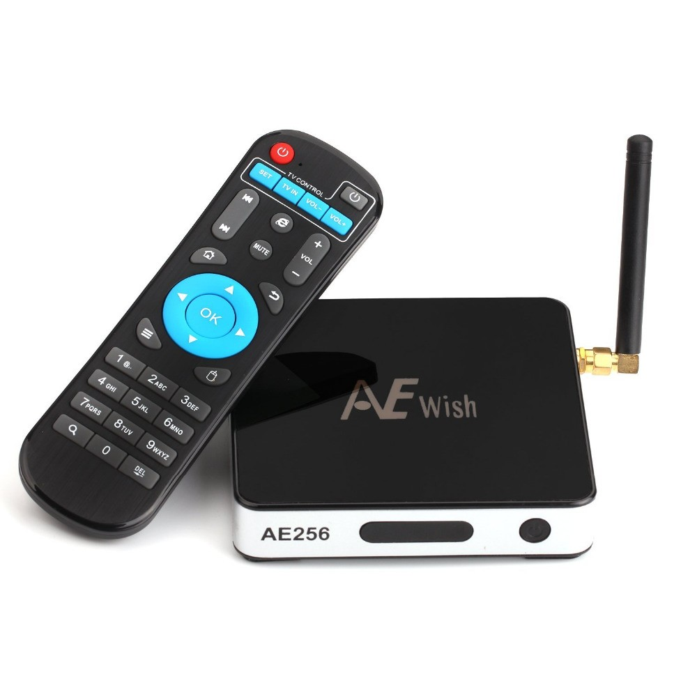 Tv-Box-AE256-Android-Tv-Box-Amlogic-S912-Octa-Core-Android-6-0-TV-Box-2G