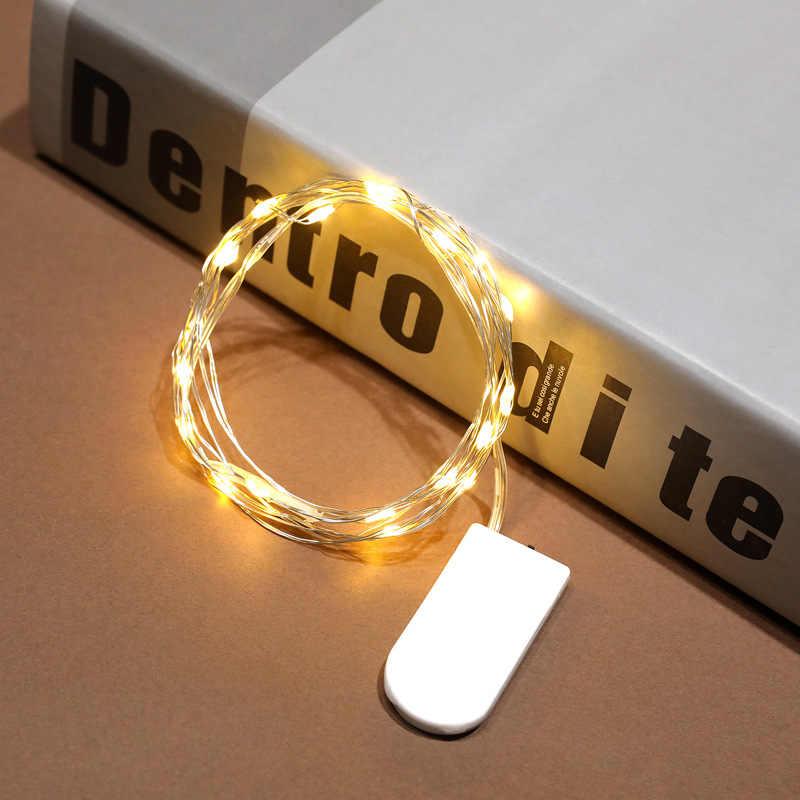200cm LED Beleuchtung Streifen Lampe Zimmer Dressing Tische Spiegel Wand Dekoration Wind Chime Material DIY Beleuchtung Valentinstag geschenk