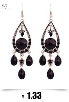 Новые модные ювелирные изделия наручники колье ожерелье Для женщин/девочка Lover День святого Валентина подарки N1577