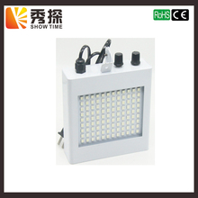 SHOW TIME Mini flash Light LED 1