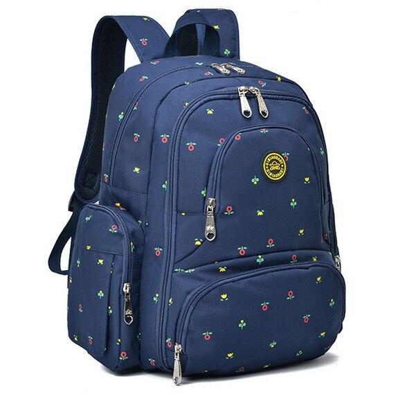 Discount! diaper backpack baby bags for mom nappy changing bag nappy handbags Maternity bag bolsa maternidade