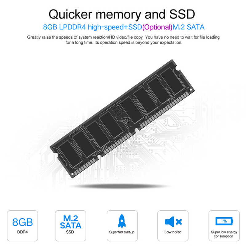 15.6 Inci Laptop Ram 8GB 128G 256G 512GB 1TB SSD Logam Tubuh 1080P Win10 OS Backlit Keyboard Dual Band WiFi Notebook Komputer