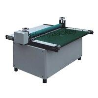 MSYP 800B Elektrische Roller Drücken Maschine 550 W Roller Shell Presse Maschine Papier Drücken Maschine 380 V 1 pc-in Maschinenzentrale aus Werkzeug bei