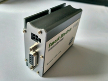 GSM/GPRS 850/900/1800/1900 global serial port modem with rs232 gsm modem