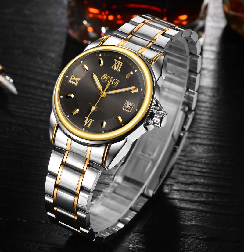 Brand Luxury casual men watches analog military sports watch quartz male wristwatches relogio masculino montre homme