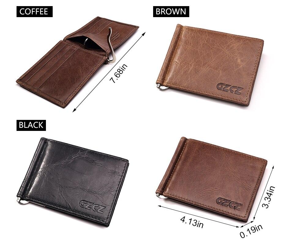 wallet-coffee-_03