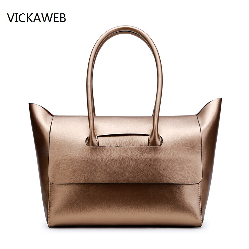 new casual women bag genuine leather handbag large real leather tote bags luxury designer women leather handbags luxury handbags women bags designer red genuine leather tassel messenger bag fashion extra large casual tote zipper shoulder bag