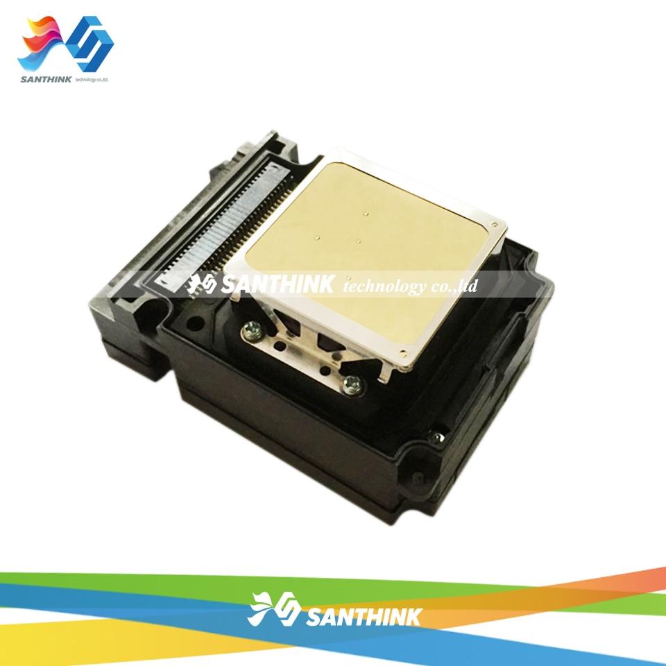 New Original Printer Print Head For Epson TX800 TX820 A800 A710 A700 TX700 TX720 TX720WD Printhead On Sale new original printer head for epson tx600 tx620 wp7015 wp7050 wf7510 wf654 wf545 printer