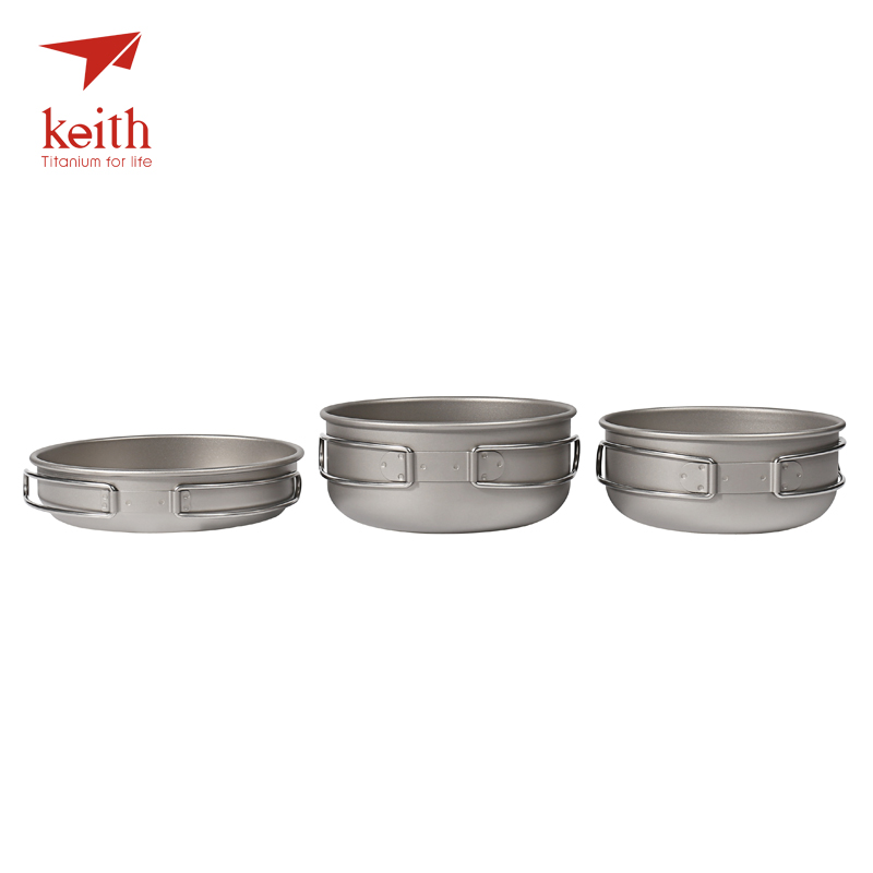 picnic cookware 04