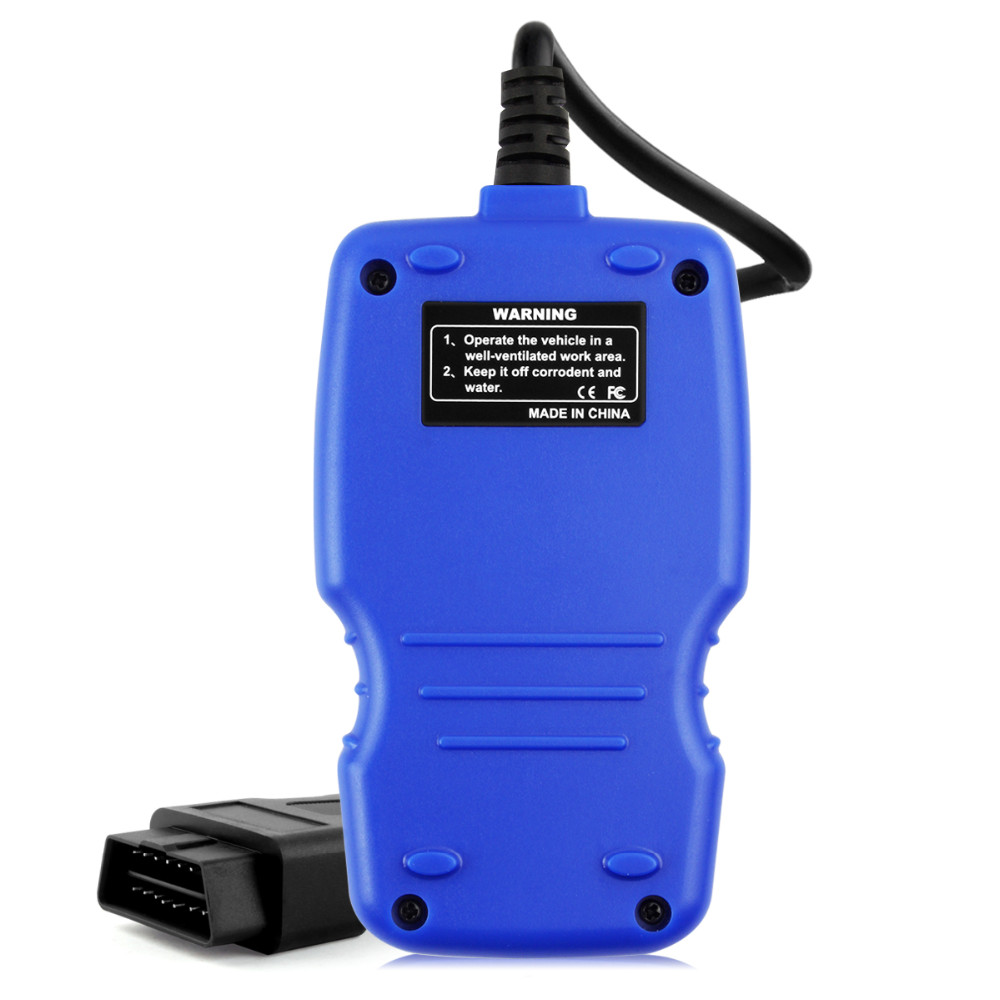 Russian Language OBD2 Scanner Universal Automotive Tool Code Reader-08