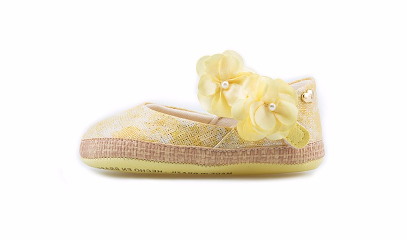 Baby Shoes (10)