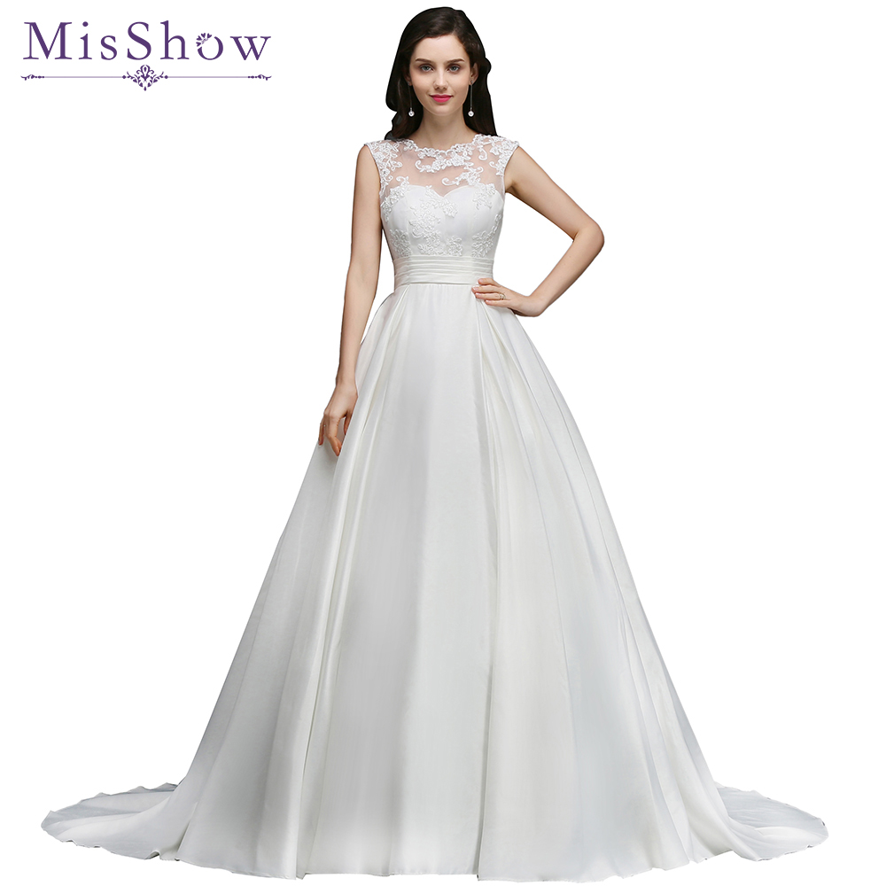 Aliexpress.com : Buy Wedding Dress 2019 Robe De Mariage