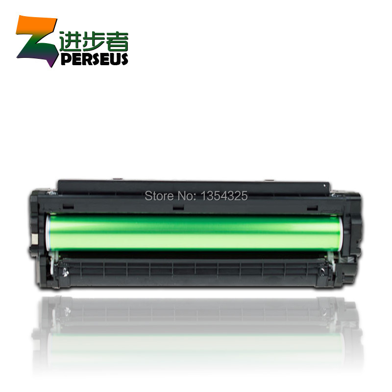 PERSEUS Toner Cartridge For SAMSUNG CLT-K506S CLT-C506S CLT-M506S CLT-Y506S CLP-680W 680ND 680 CLX-6260 6260ND 6260FX Grade A+ toner for samsung mltd205s els for samsung 3710n d 205s xil mlt d2053 l xaa oem fuser cartridge free shipping