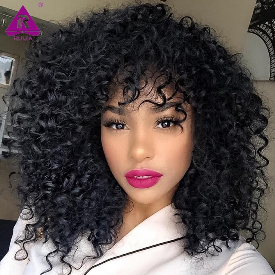 Ali Moda Indian Curly Virgin Hair Bundle Deals 7A Kinky