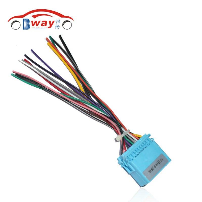 compare prices on suzuki swift wiring harness online shopping buy special wiring harness for suzuki grand vitara swift iso harness car radio power adaptor power