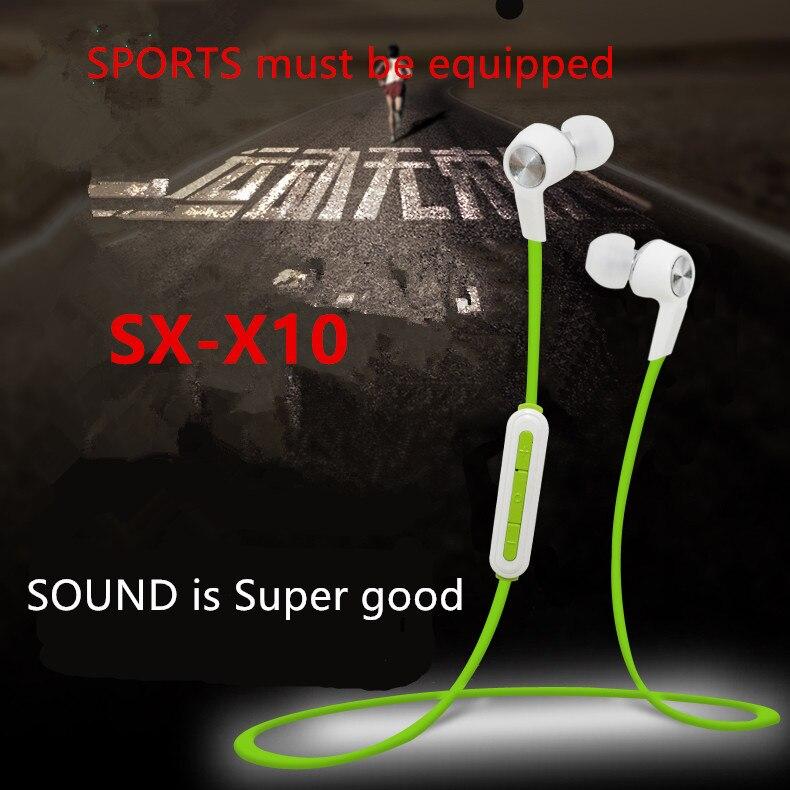 ФОТО 2016 Bluetooth earphone stereo music earphone Mini wireless Fone De Ouvido sports earphone Kulaklik with Microphone  Audifonos