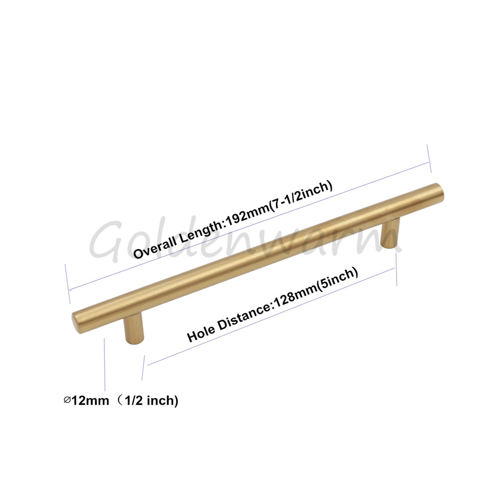 Related Items You May Like Gold Cabinet Handles Furniture Drawer Pulls