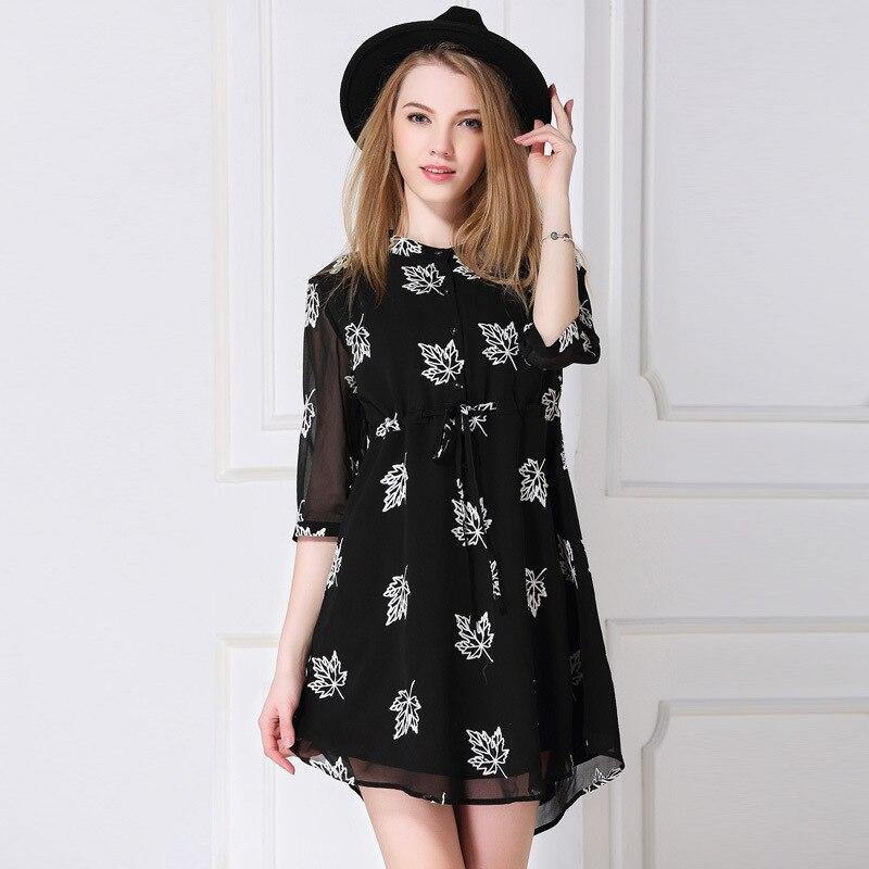tienda online melody ltimo vestido diseos vestidos de fiesta sirena espalda abierta de manga larga opacidad mujeres vestidos recin llegado
