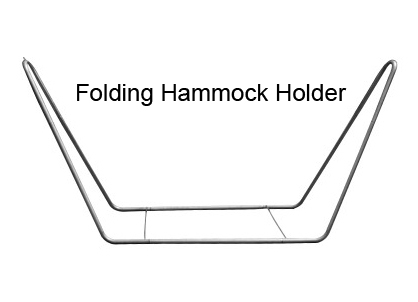 portable garden hammock stand outdoor foldable hammock holder indoor metal stand for hammock bed portable garden hammock stand outdoor foldable hammock holder      rh   aliexpress