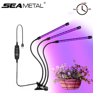 Fitolamp LED Grow Light 9/18/2