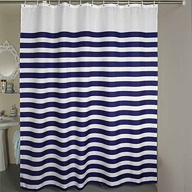 bed you wayfair curtain love curtains black berardi shower striped ll bath