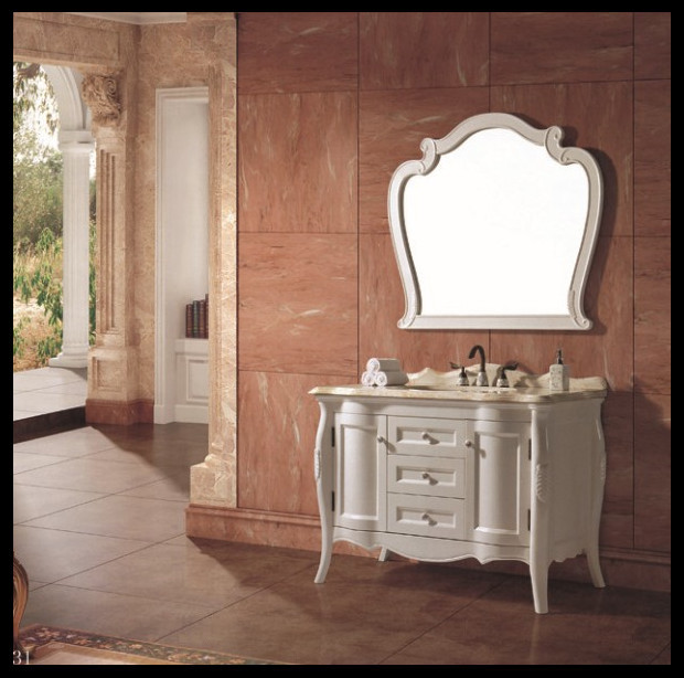 Beautiful Vanity Mirror Picture More Detailed About European Style
