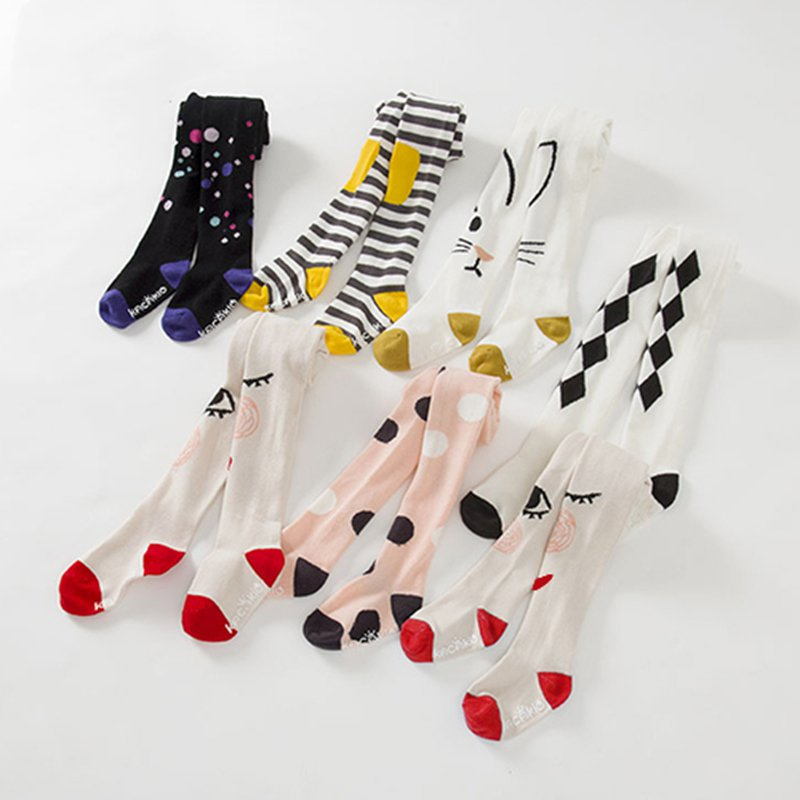 Kids-Baby-Tights-Cartoon-Pattern-Long-Stockings-Toddler-Girls-PP-Pants-6-Styles-3