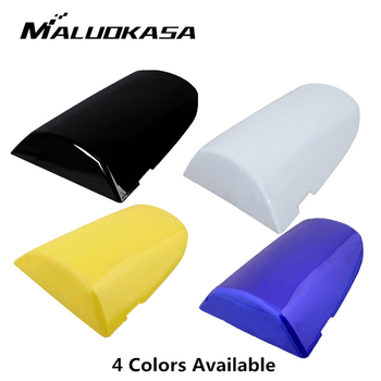 Maluokasa motorcycle abs plastic rear seat cover cowl for suzuki gsxr 600 750 1000 2000 2002.jpg 350x350