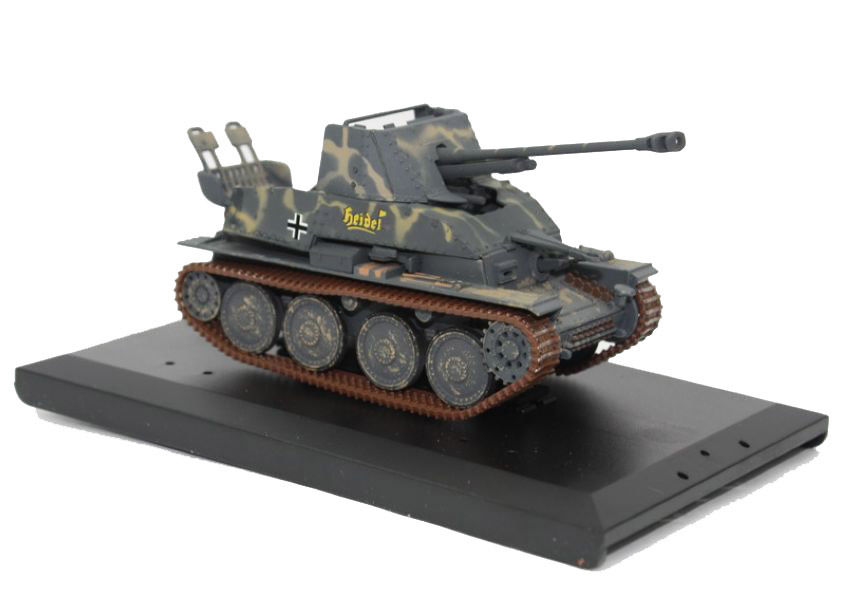 sd ausf m marder iii walkaround photographies english. Black Bedroom Furniture Sets. Home Design Ideas