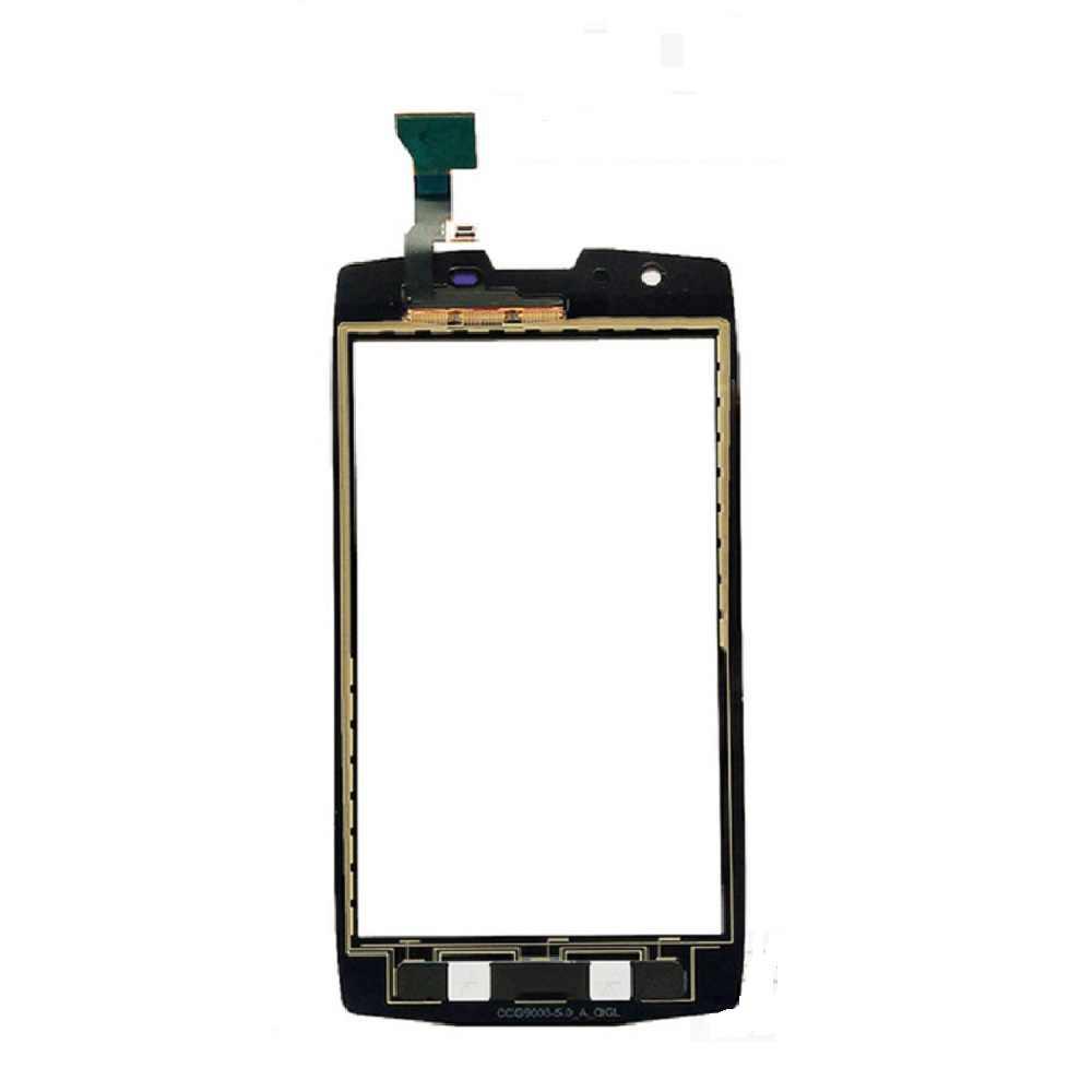 Für Blackview BV7000 Touchscreen Digitizer 100% Getestet Digitizer Glas Panel Touch Ersatz Für Blackview BV 7000 Pro