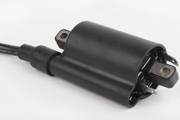 XF220805-1
