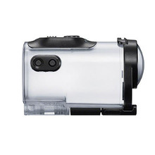 Водонепроницаемый корпус SPK-AZ1 Корпус для Sony Камера HDR-AZ1 спорт cam
