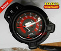 Scooter Motorcycle Instrument For Yamaha Zuma BWS Odometer Speedometer