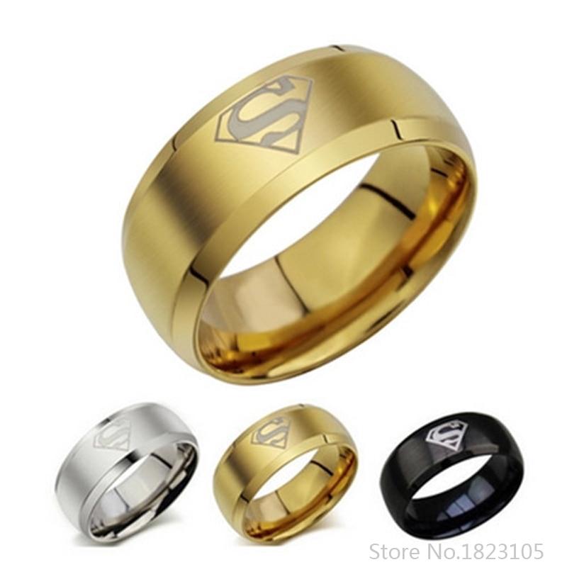 Nice Wedding Ring Reviews Online Shopping Nice Wedding Ring