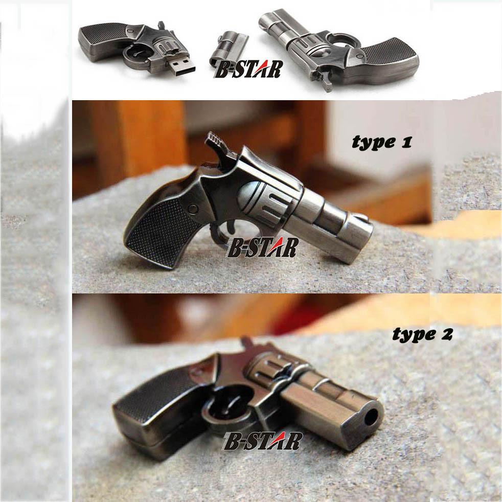 USB22-1