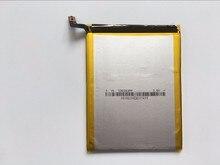 CUBOT S550 Battery 100% Original 3000mAh Backup Replacement For Phone