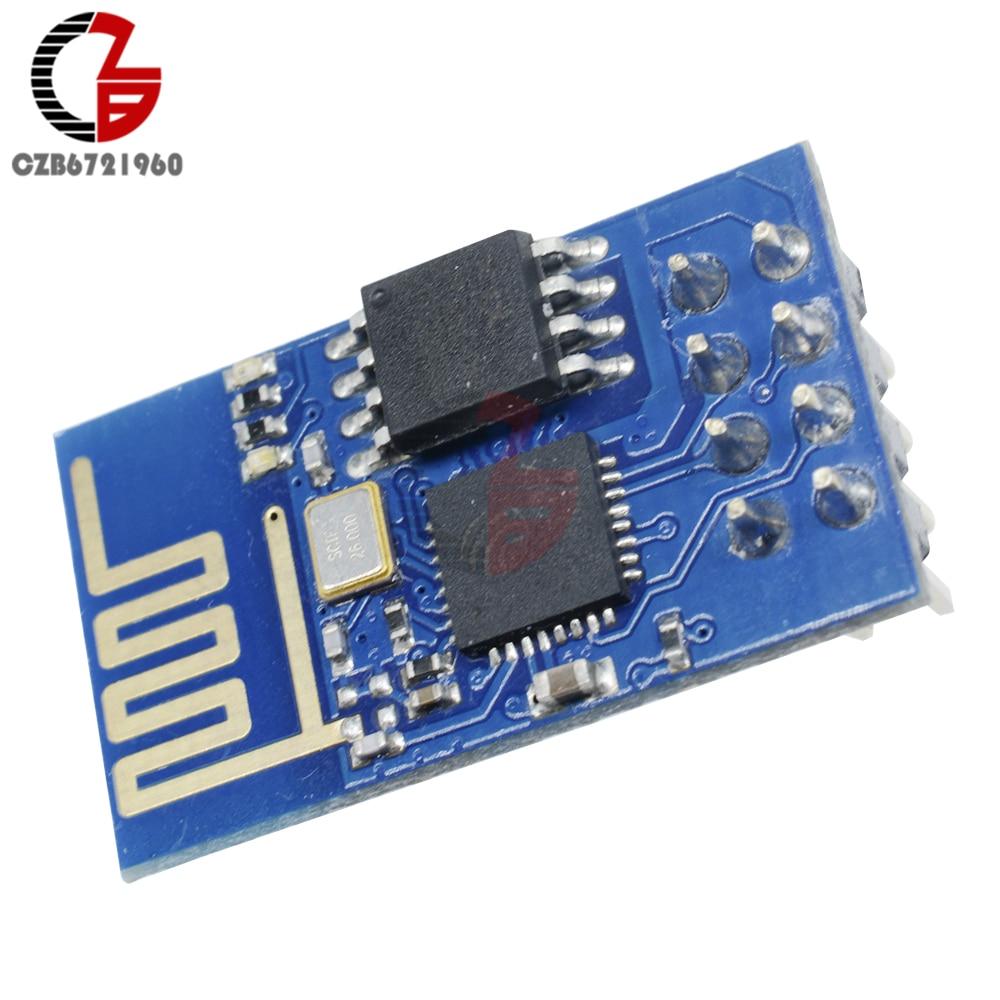 20.9 to 23.9 GHz Ferrocom Isolator 2100-2T WR 42