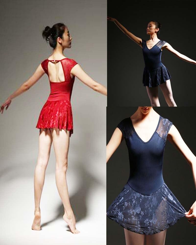 adult-leotard-skirt-camisole-dress-leotard-classical-font-b-ballet-b-font-costumes-font-b-ballet-b-font-leotards-font-b-ballet-b-font-leotards-dress-for-women-a-0005