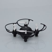 2 4G RC Drone Mini Quadcopter Remote Control Helicopters Aerial photography With WIFI Transmission Camere or