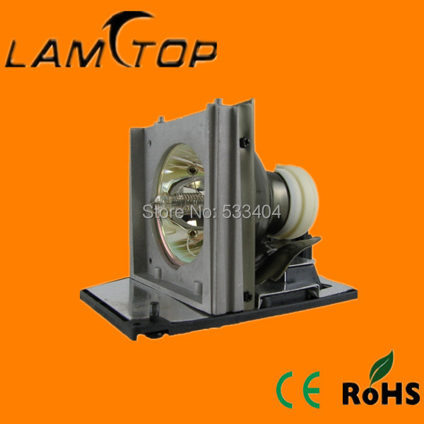 FREE SHIPPING   LAMTOP  projector lamp with housing   310-5513   for   2300MP free shipping lamtop original projector lamp 310 8290 for 1800mp