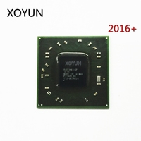 100 NEW DC 2016 215 0674034 215 0674034 BGA CHIPSET