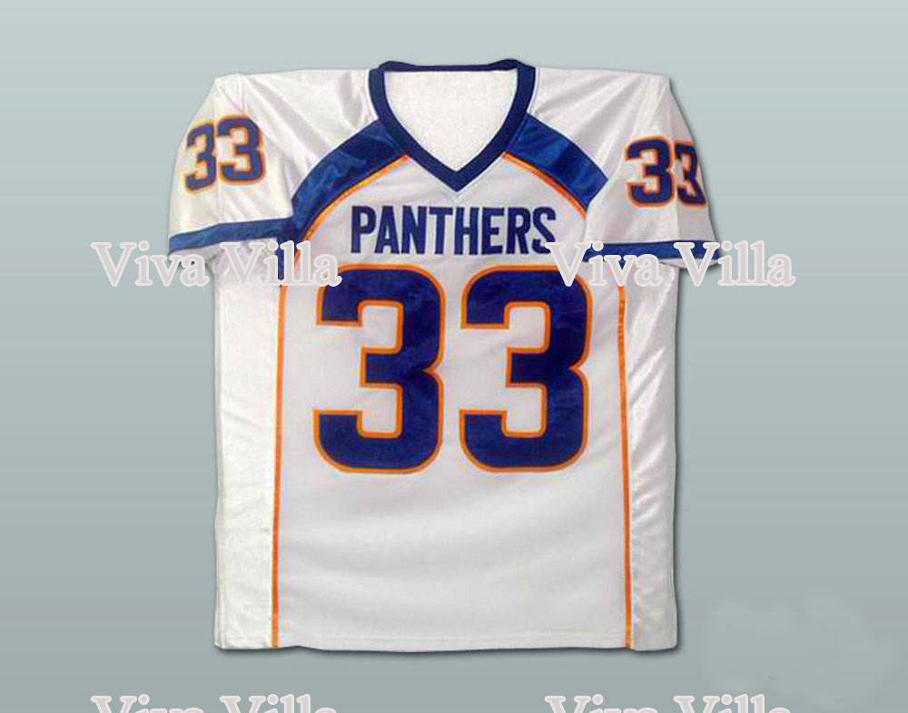 00fac3759 Buy friday nights lights and get free shipping on AliExpress.com