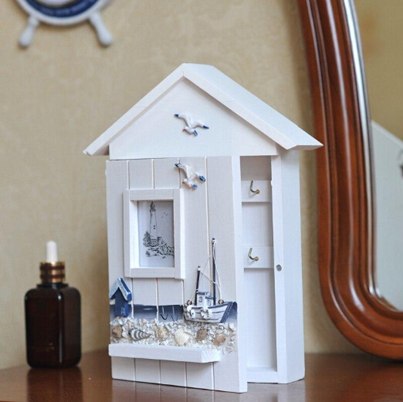 Hot Prodáváme nový středomořský styl bytové doplňky - Dekorace interiéru