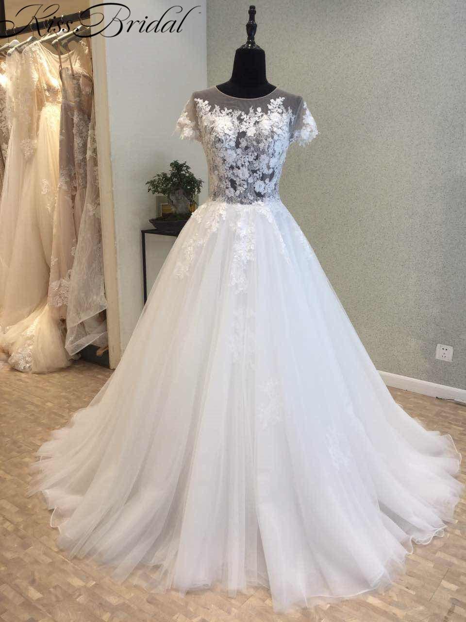 Kissbridal reviews online shopping kissbridal reviews on for Wedding dresses from china reviews