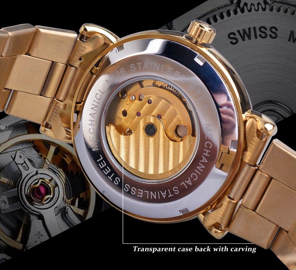 relógios pulso marca superior relogio masculino