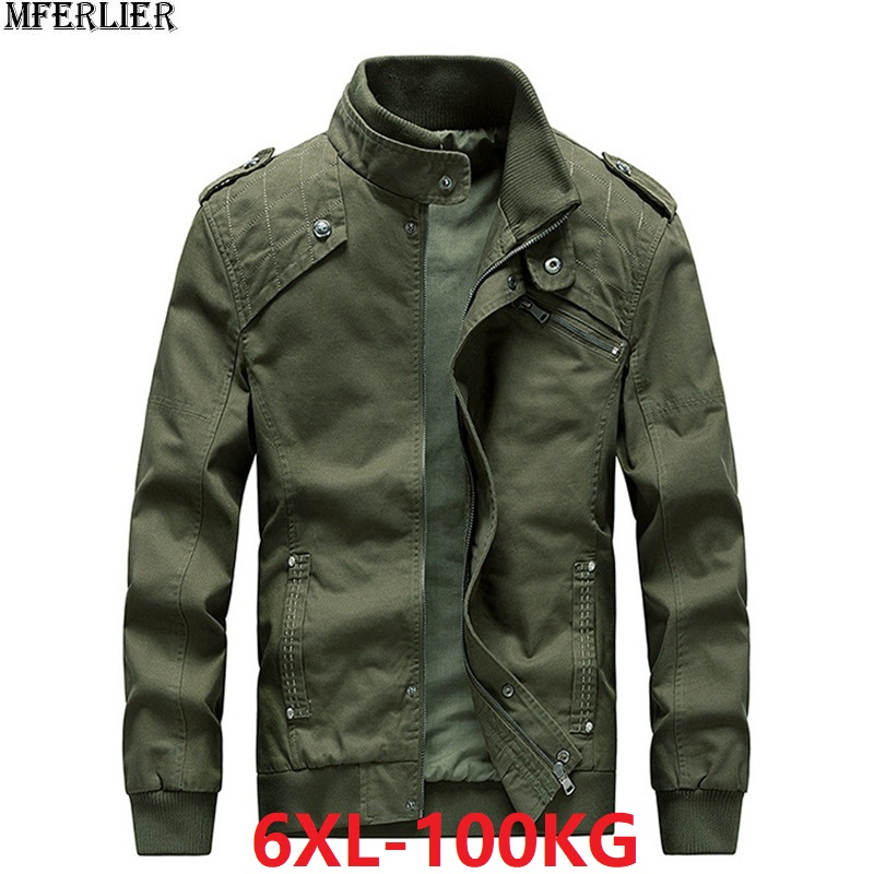 Pioneer Camp 2018 new trench coat men brand clothing Top Quality male long army green trench
