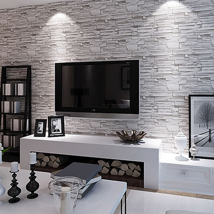 3d-brick-wallpaper-wall-wallpaper-papel-parede-3d-wallpaper-waterproof- tapete-for-living-room-wallpaper-3d.jpg - Tapete Modern