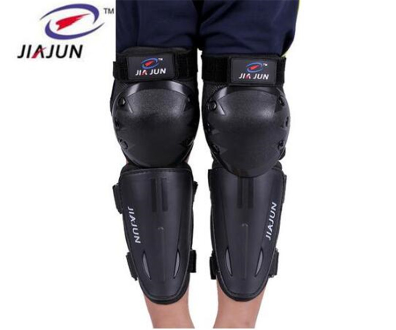 JIAJUN 4pcs/Set Protective Patins Set Knee Pads Elbow Pads Wrist Protector Protection For Kids Scooter Cycling Roller Skating 5pcs in 1 outdoor sports protection skiing hip pad knee pads wrist support palm for roller skating snowboard protection black
