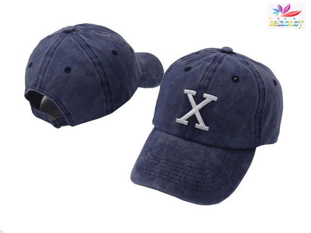 Malcolm X Cap Brand Black Dad Hat Custom Unstructured Malcolm Baseball Cap  Any Means New Commemorate fea52d750e8